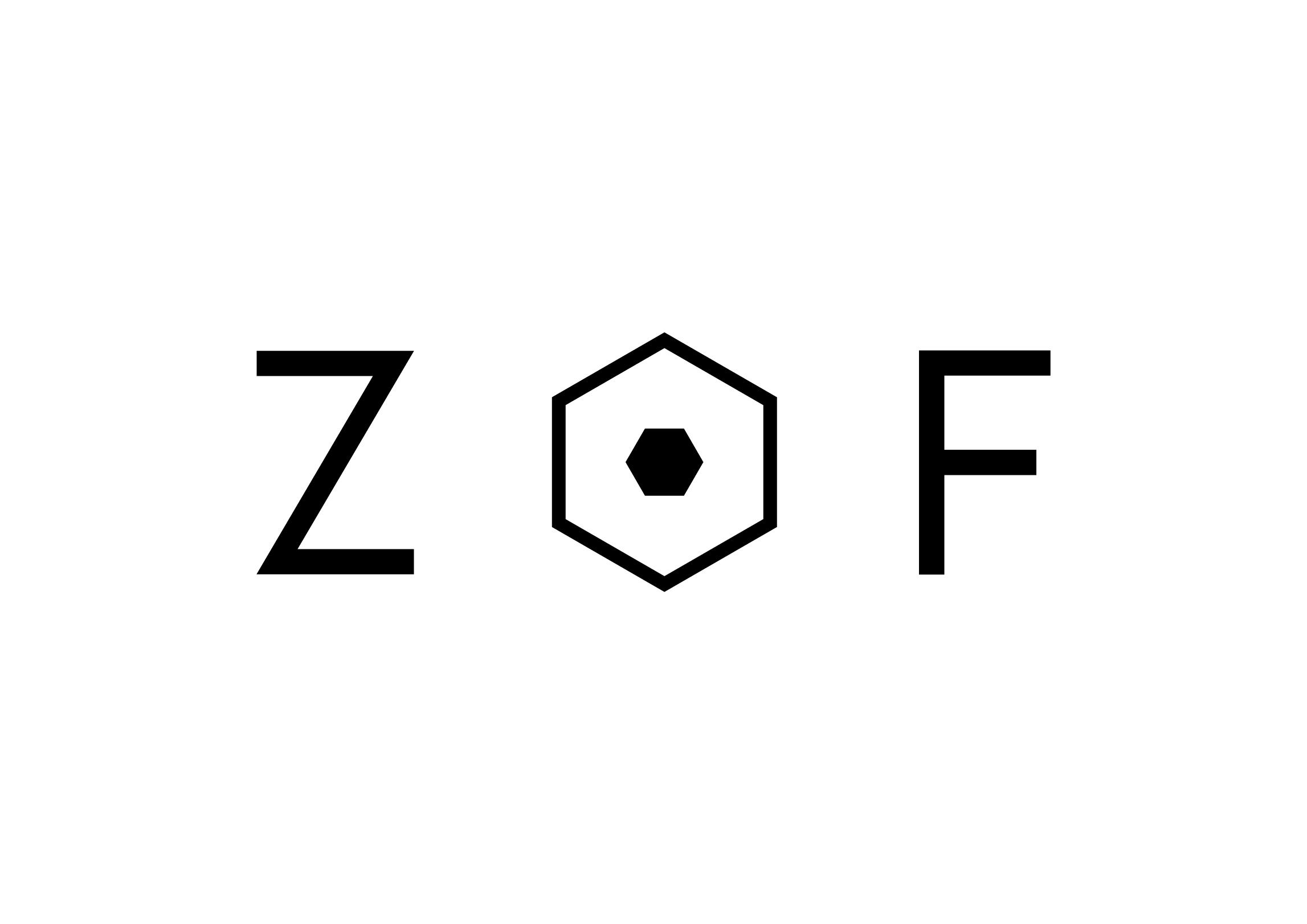 zofstudio.com.pt